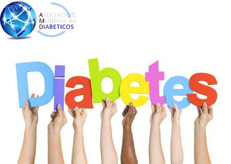estatutos de tratamiento de diabetes tipo 1