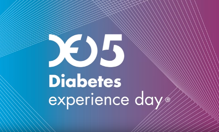 5º Diabetes Experience Day