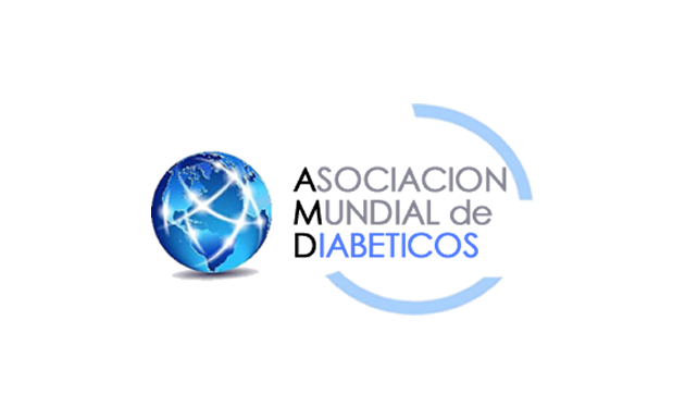 DIABETES Y SÍNDROME DE DOWN